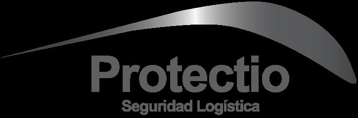 Protectio
